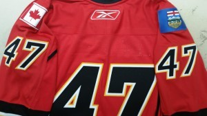 flames_jersey_after