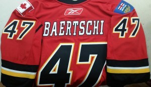 flames_jersey_before