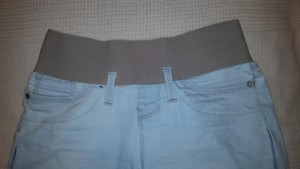 grey_elastic_jeans