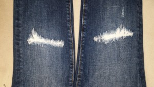 patched_jeans