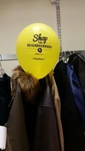 shoptheneighborhood