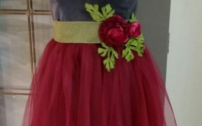 Custom made Graduation Dresses